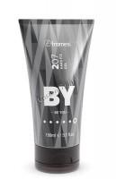 Framesi By Hard Fix (гель для волос экстра сильной фиксации), 150мл - купить, цена со скидкой